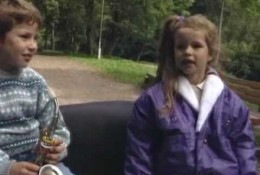 aira labai daug labų 1997 m