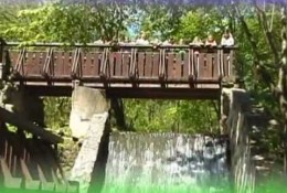popgrupe do re mi fa Vaikų daina 2004m